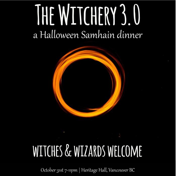 witchery3-13